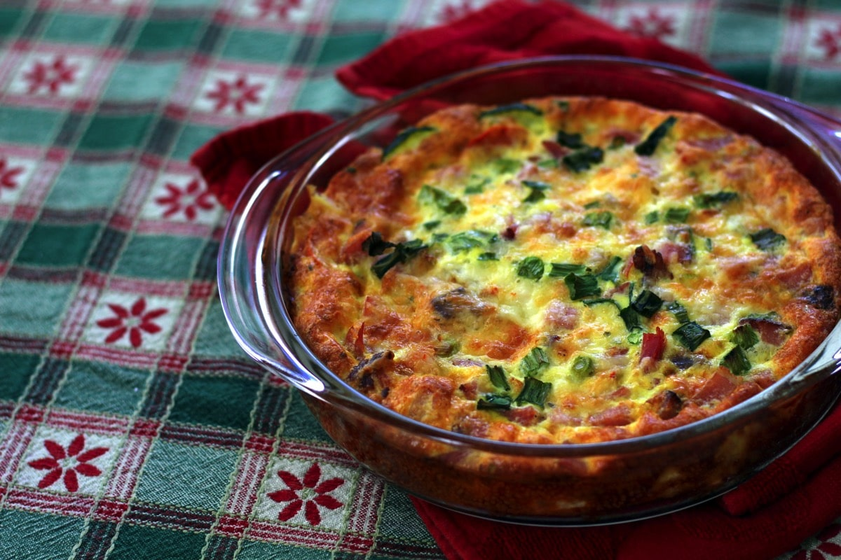holiday-quiche-2.JPG