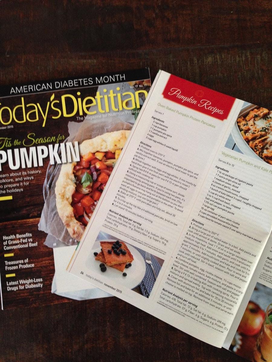 todays-dietitian