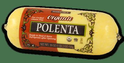 79717-polenta