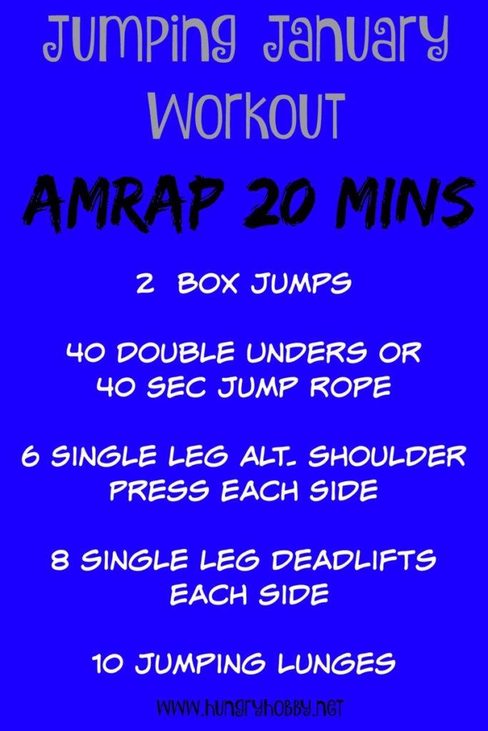 jump-jan-workout.jpg