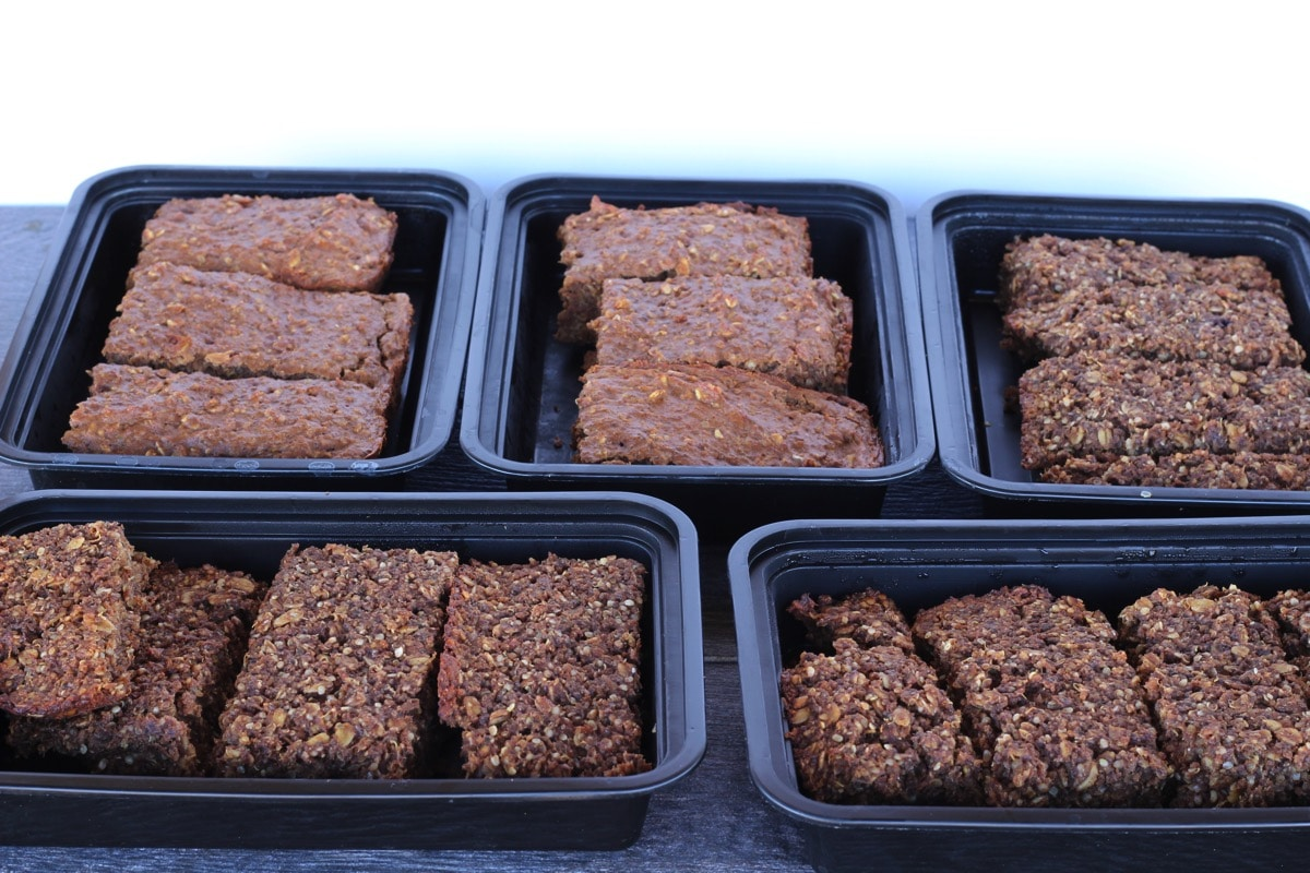 quinoa-bars-meal-prep