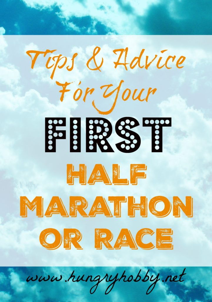 tips-advice-first-half-marathon