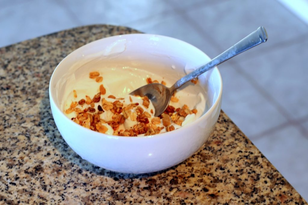 yogurt-and-granola-.JPG