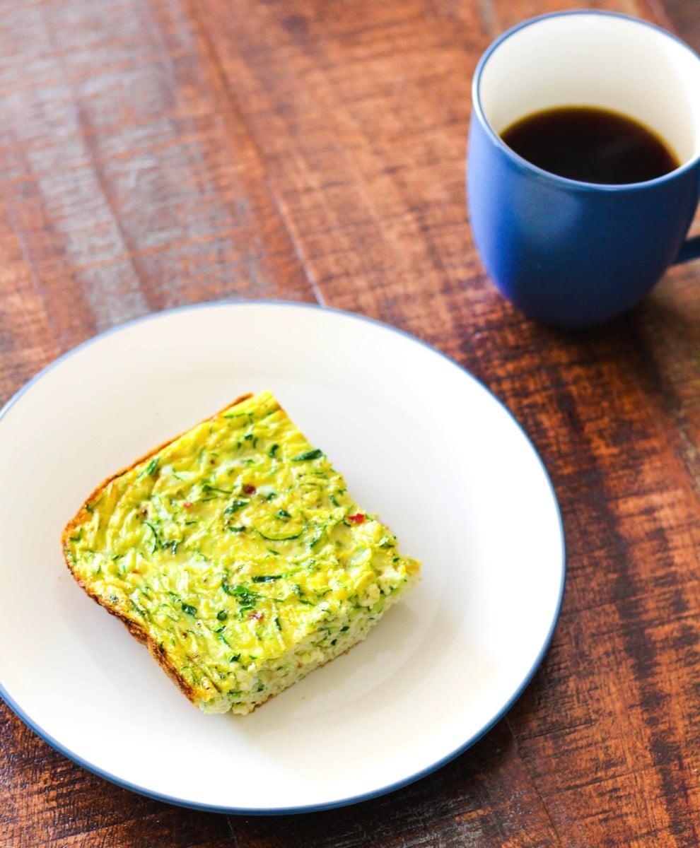 zucchini-quiche-egg-white