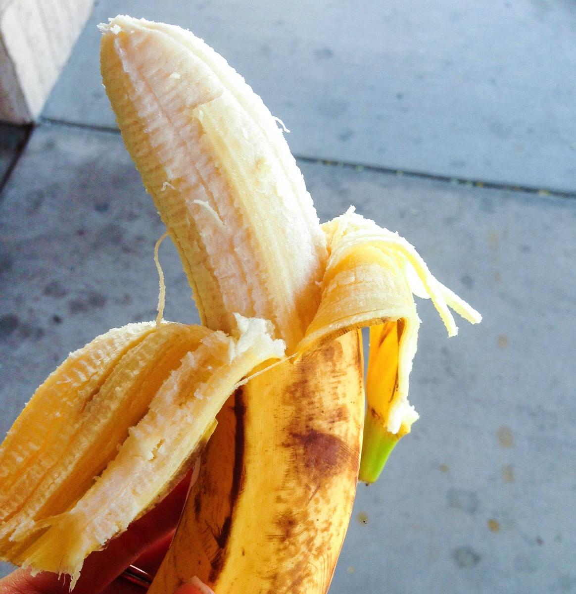 160210 banana