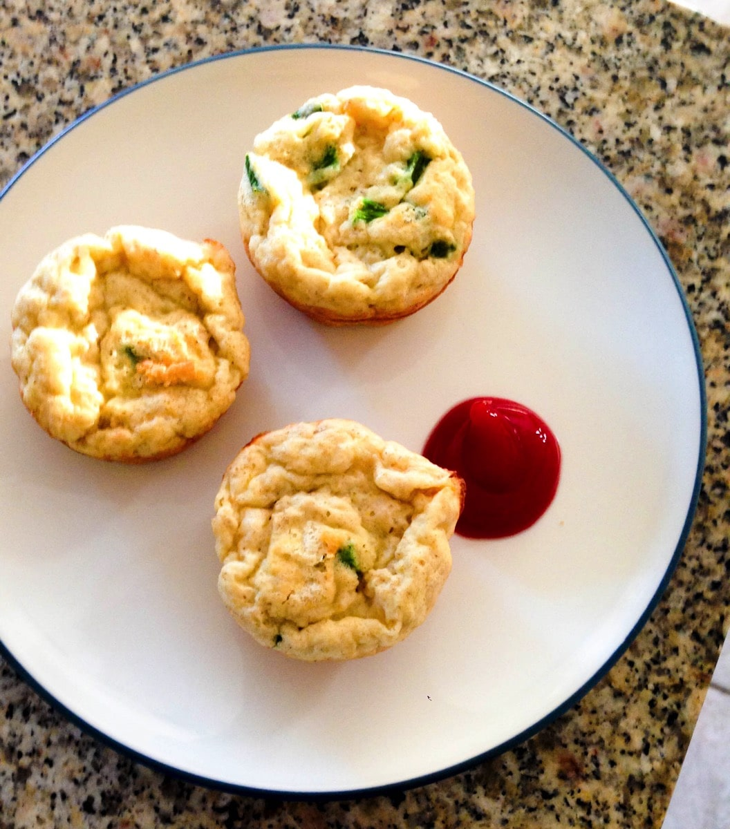 160210 cottage cheese muffins2