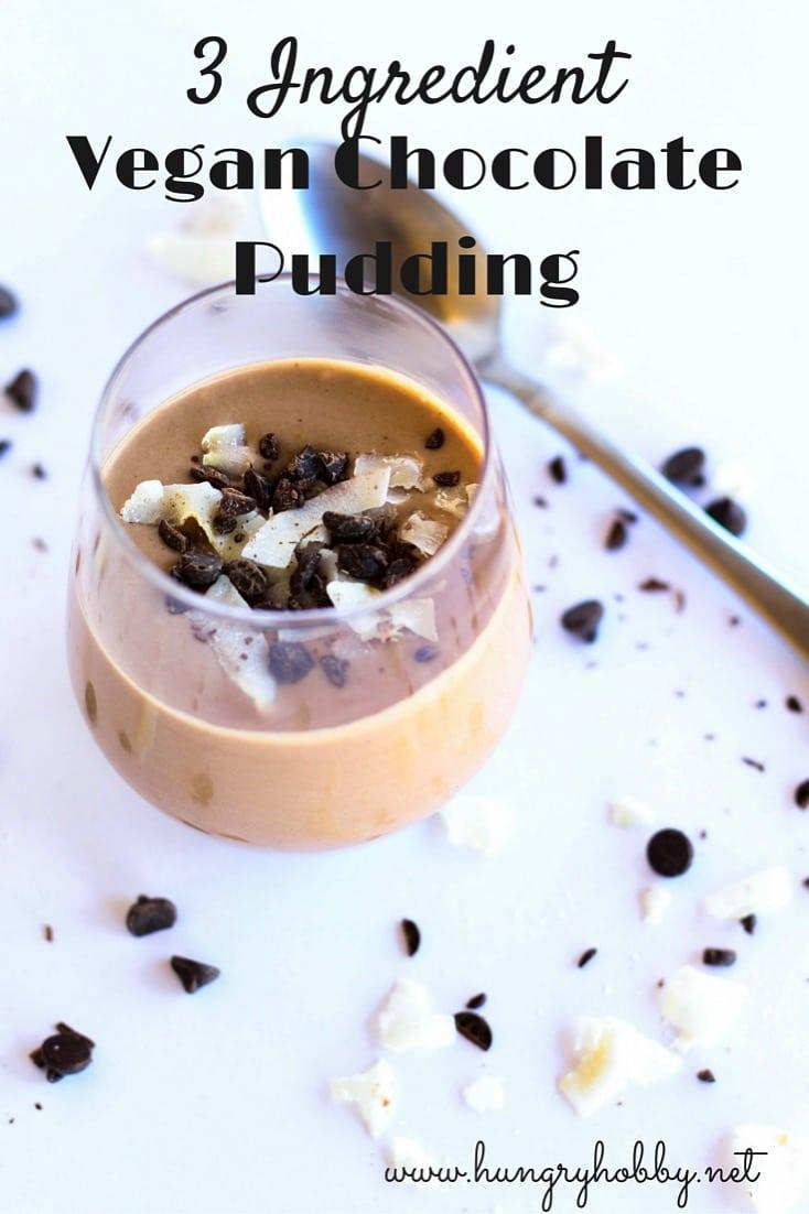 3-IngredientVegan-Chocolate-Pudding.jpg