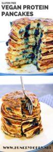 GLUTEN-FREE-Vegan-Protein-Pancakes.jpg