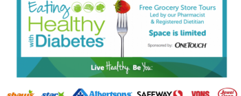 Eating-Healthy-With-Diabetes