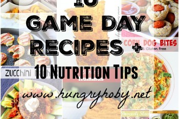 game-day-recipes-2016