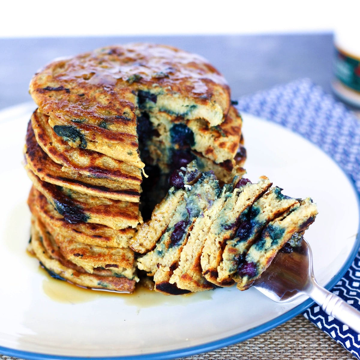 Vegan-Protein-Pancakes-Stack.jpg