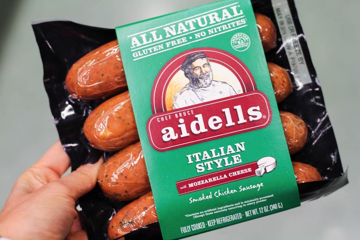Aidells 1