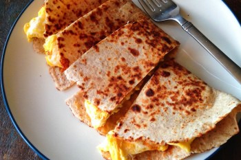 breakfast-quesadilla-1810.jpg