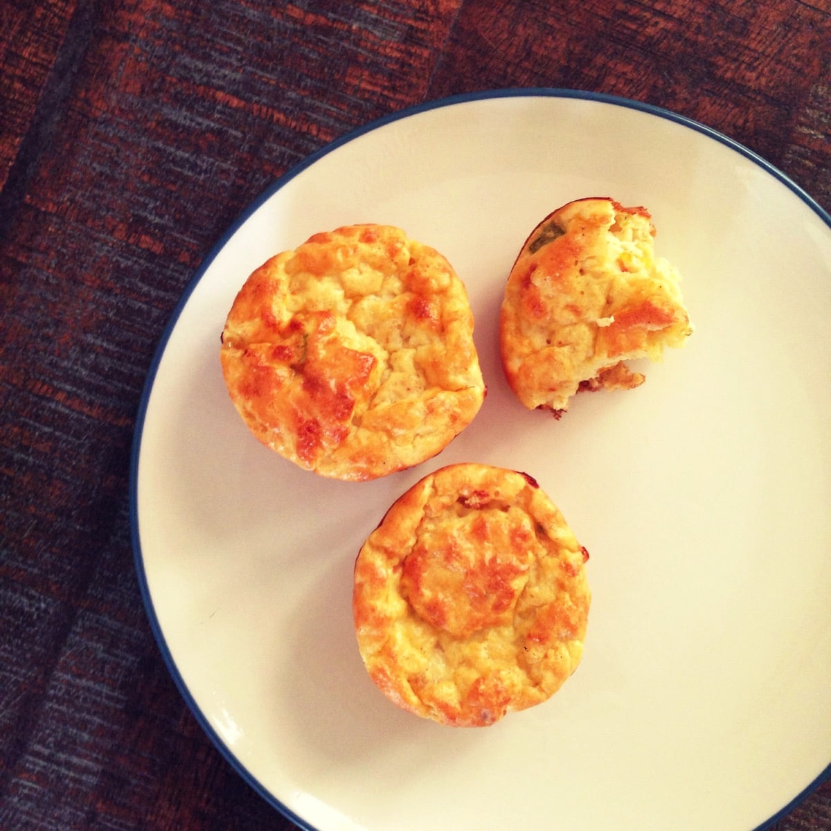 cottage-cheese-egg-muffins