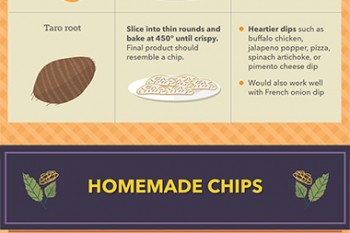healthy-dips-embed-small