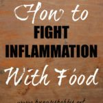 fight-inflammation-food