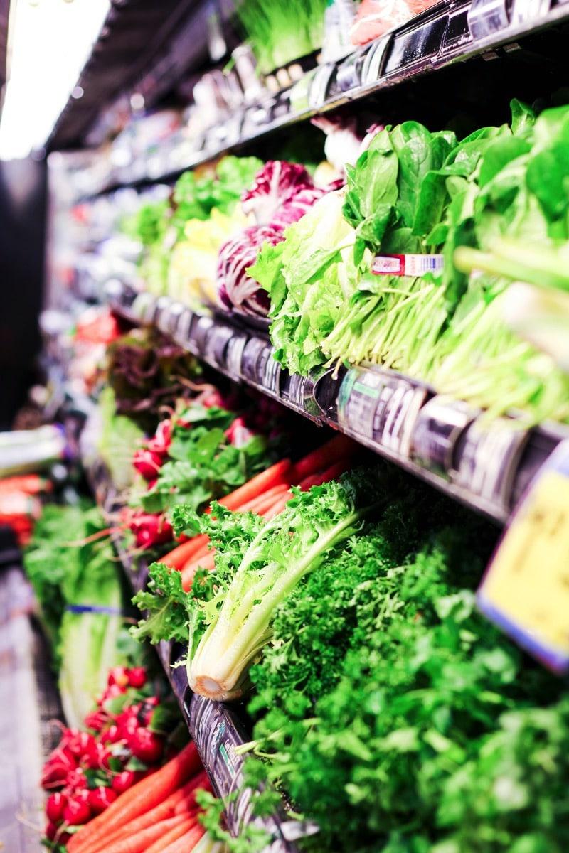 vegetables-albertsons