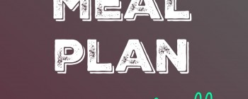 how-to-create-healthy-meal-plan