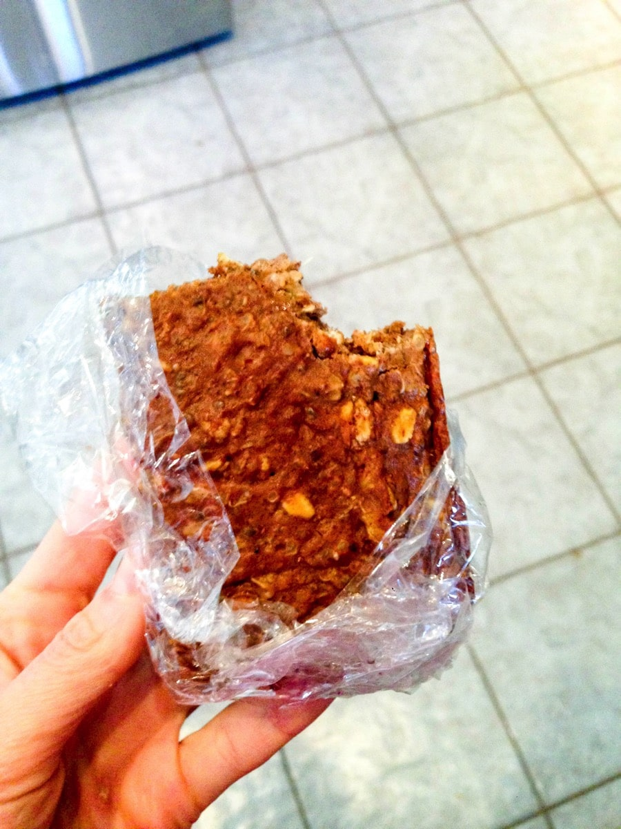 quinoa-breakfast-bar