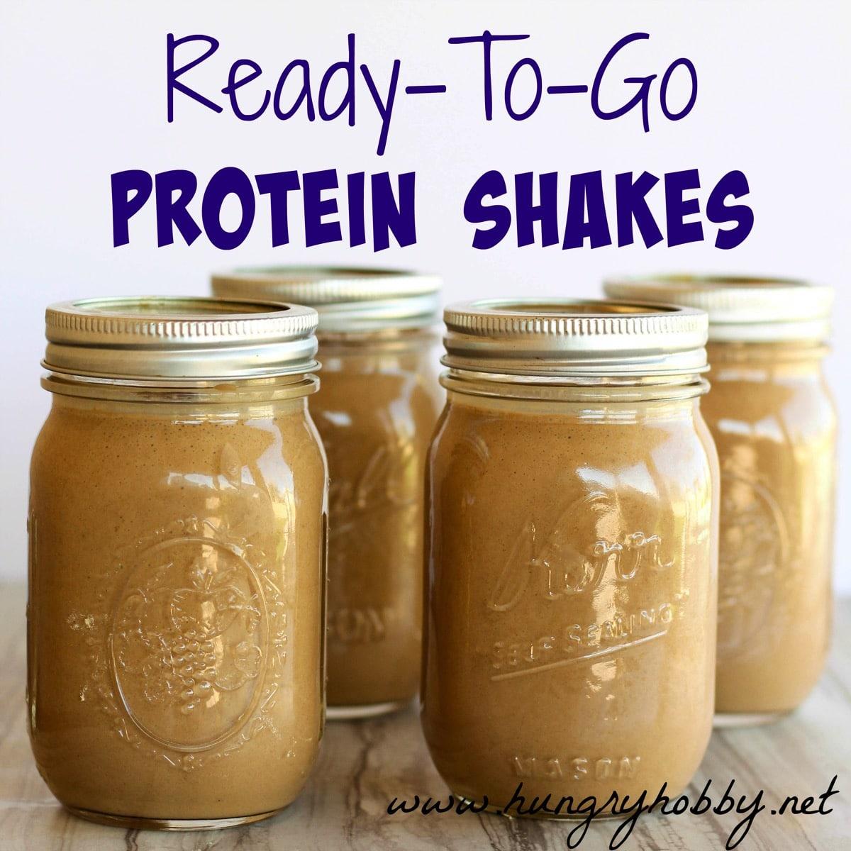 ready-to-go-protein-shakes.jpg