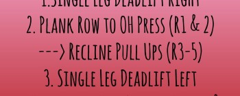 sexy-shoulders-and-legs-workout.jpg