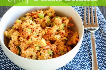 spicy-tuna-salad