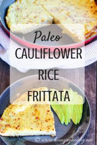 Paleo-Cauliflower-Rice-Crusted-Frittata