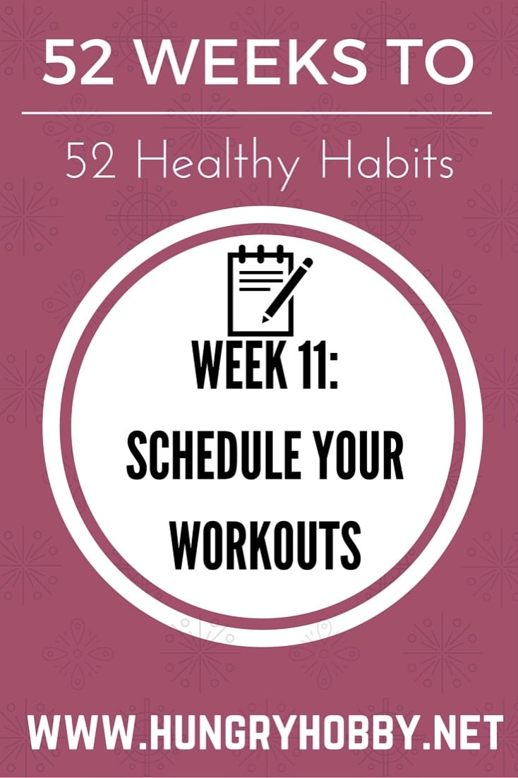 lifestyle and start building healthy habits today just one new habit