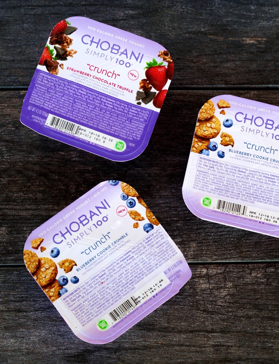 Chobani simply crunch1 1607