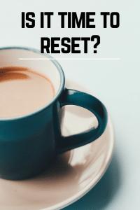 caffeine-tolerance-reset