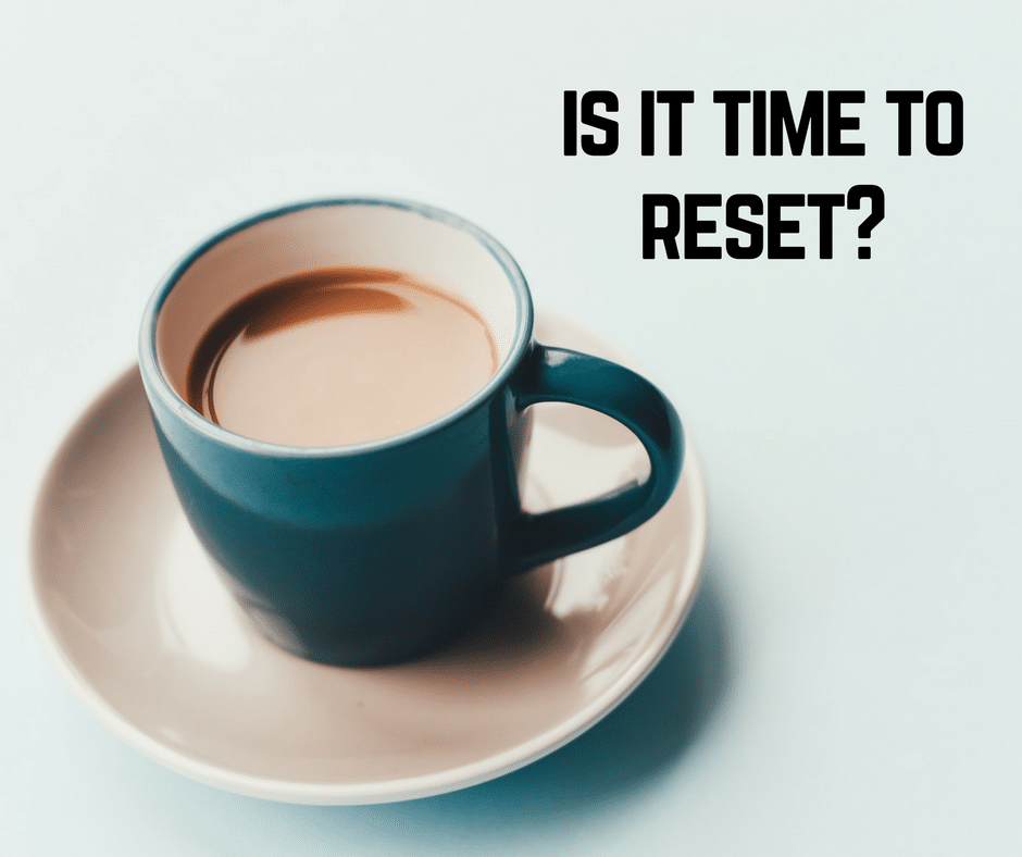 caffeine-tolerance-reset