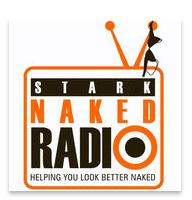 Stark radio