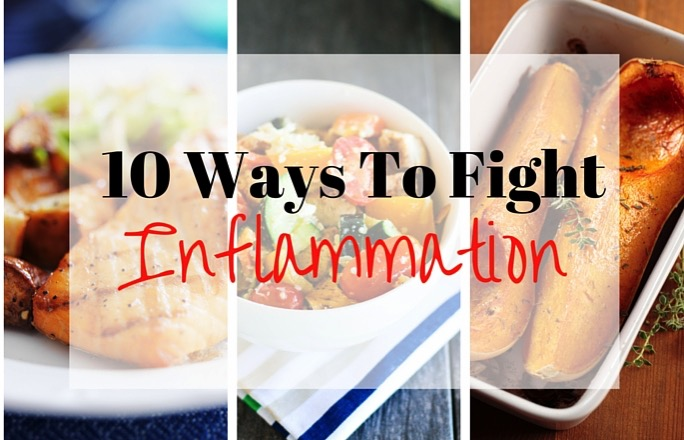 10 Ways To Fight