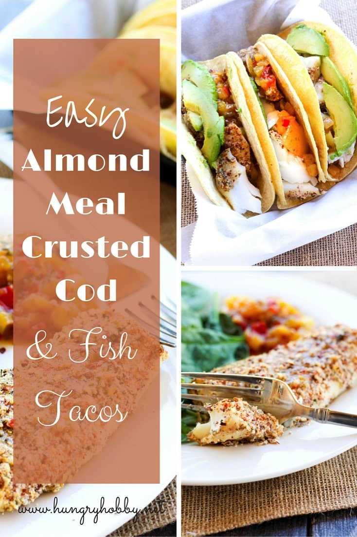 Almond-Meal-Crusted-Cod-Fish-Tacos.