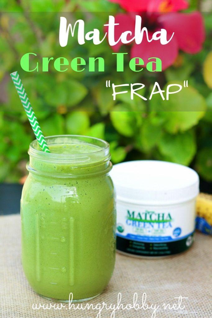 Matcha-Green-Tea-Frap.jpg
