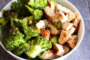 broccoli-and-turkey-burger.jpg