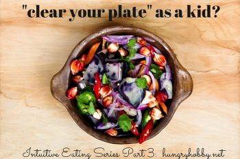 clear-your-plate.jpg