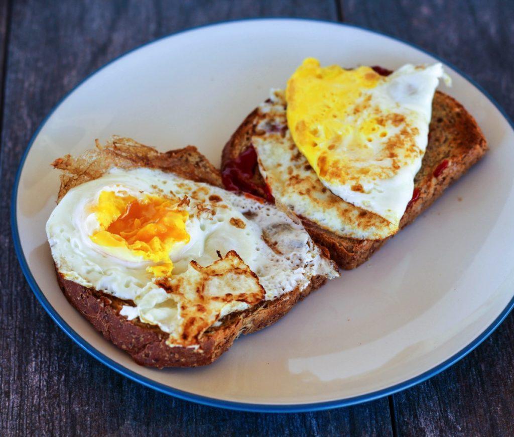 eggs-and-toast.jpg