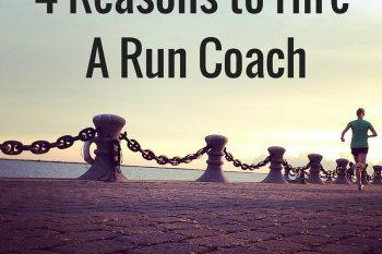 4-Reasons-to-Hire-A-Run-Coach.jpg