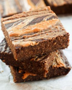 Gluten-Free-Healthy-Peanut-Butter-Swirl-Brownies-Close.jpg