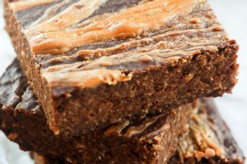 Gluten-Free-Healthy-Peanut-Butter-Swirl-Brownies-Close.jpg