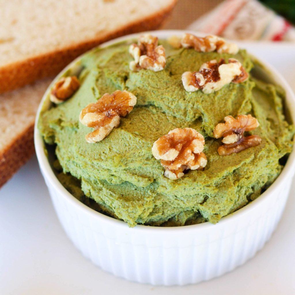 walnut-basil-pesto-spread-square.jpg
