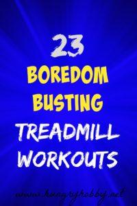 boredom-treadmill-workouts