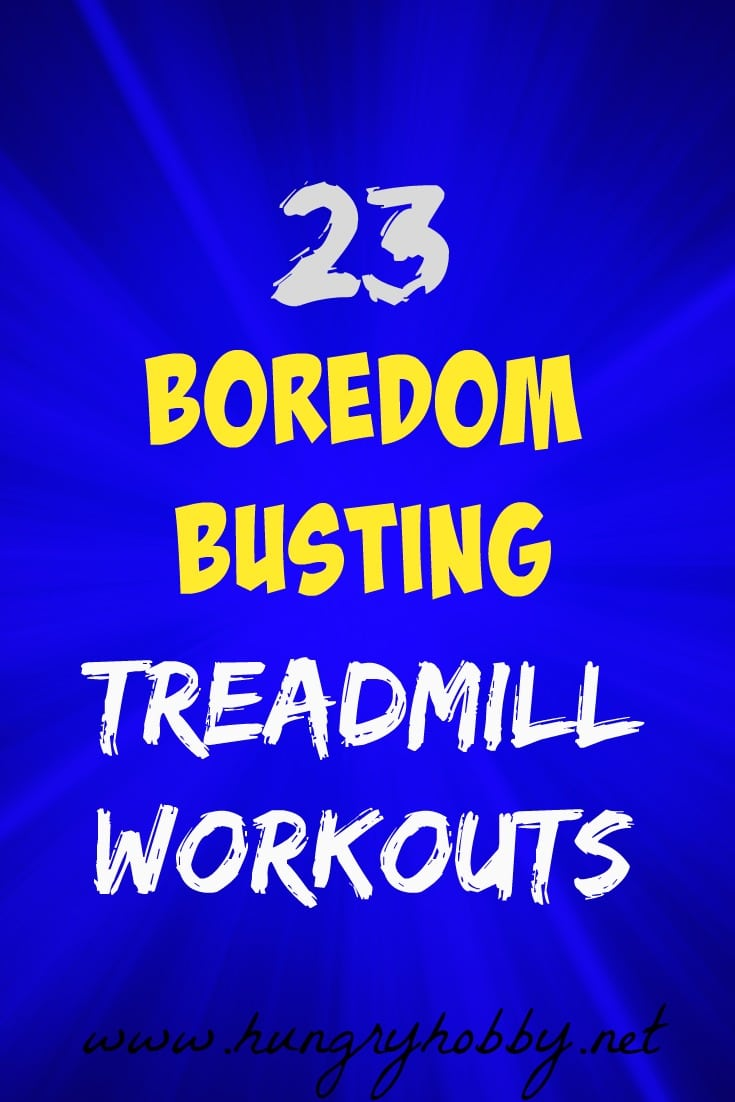 boredom-treadmill-workouts