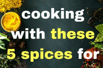 spices-better-health