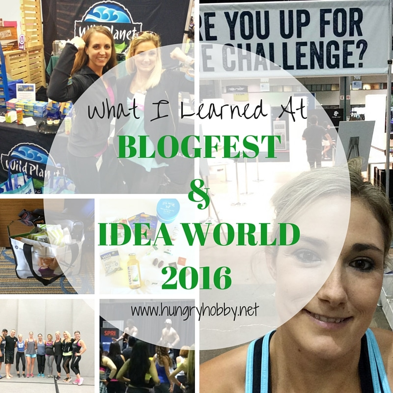 blogfest-idea-world-2016