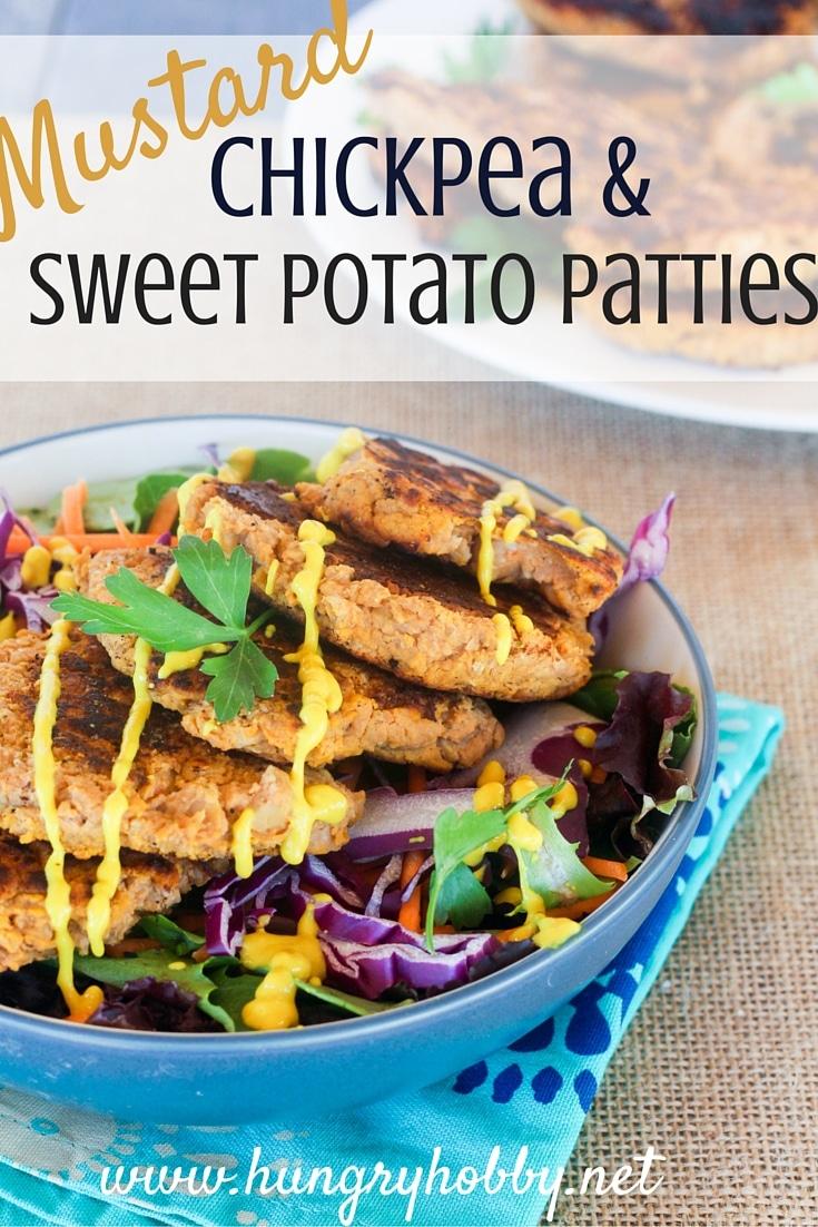 mustard-chickpea-sweet-potato