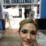 IDEA Blogfest & World Convention 2016 Recap