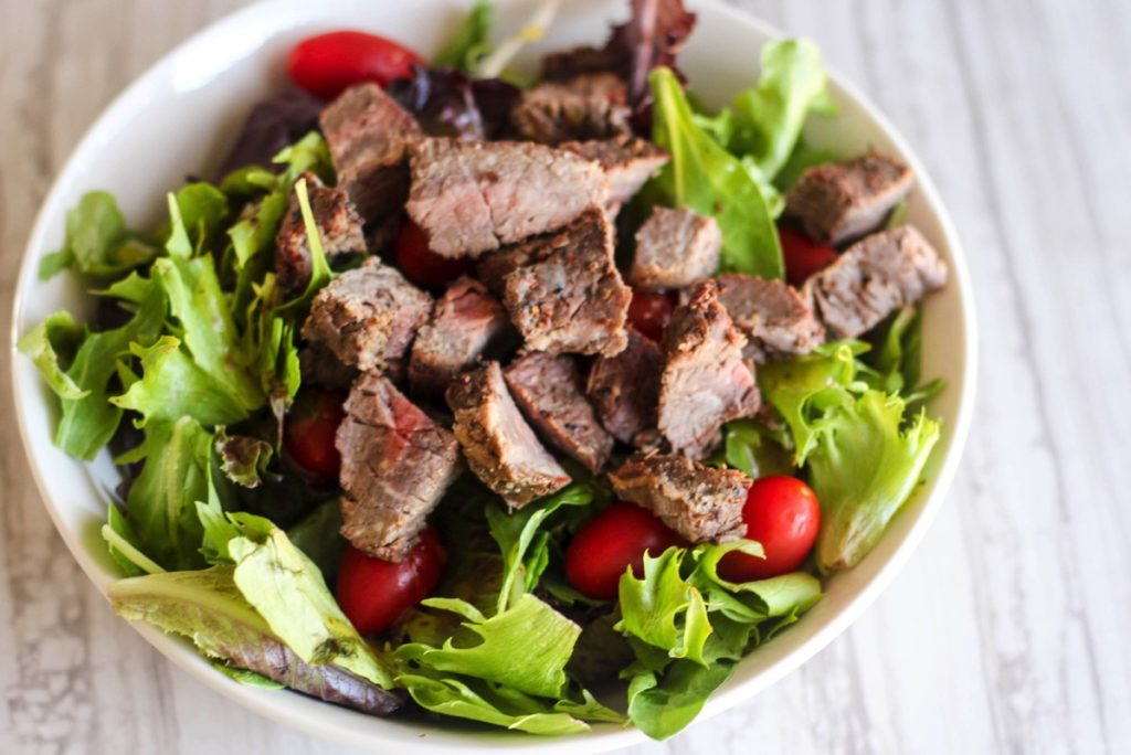 steak-salad.jpg