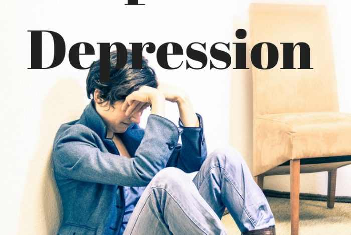 Nutrition Tips For Depression